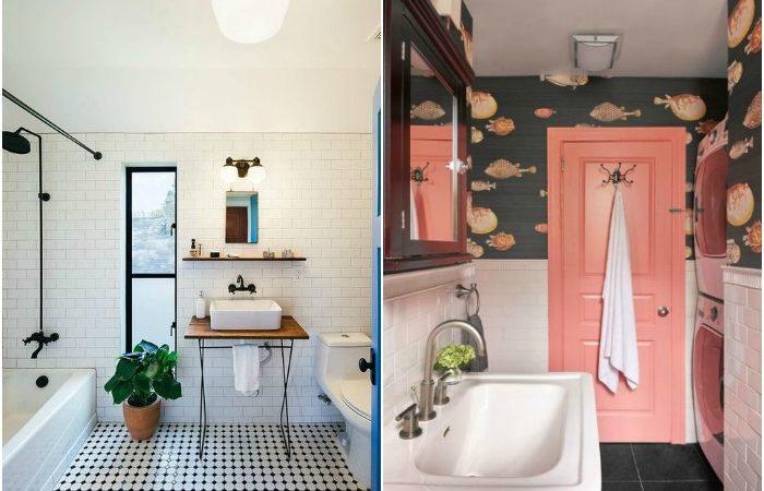 15-idees-originales-pour-decorer-les-murs-de-la-salle.jpg
