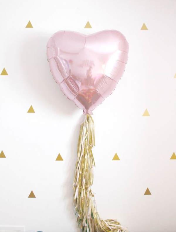 valentine-ballons-coeurs-4