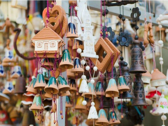 voyage-et-décoration-artisanat