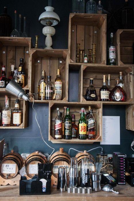 bar-à-domicile-eurorésidents
