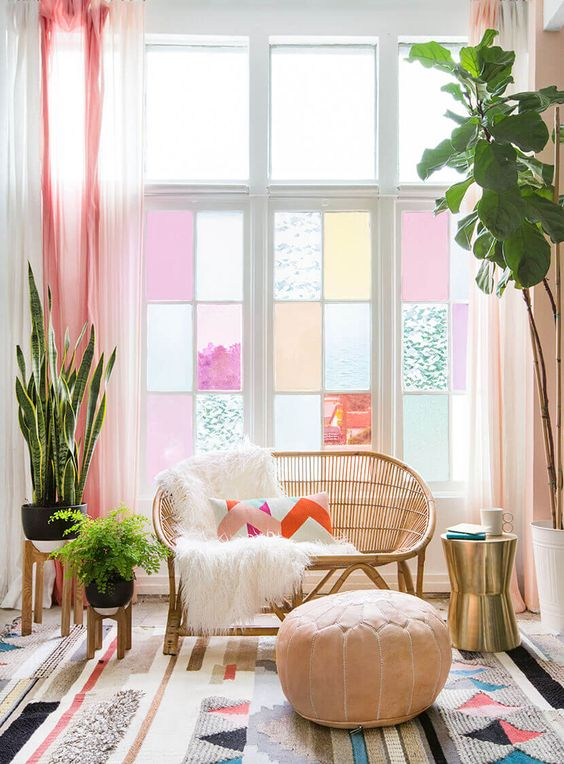 idées-décorer-fenêtres-eurorésidents