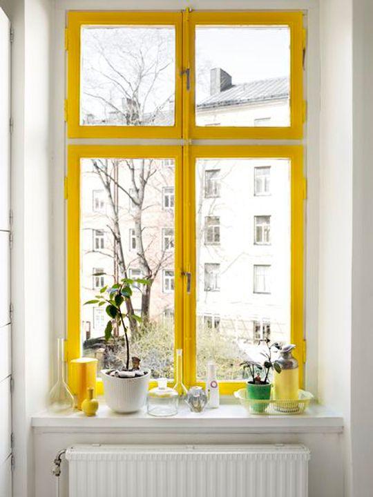 idées-décorer-fenêtres-Eurorsident