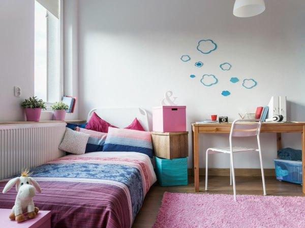 decorar_room_ninos_decorar