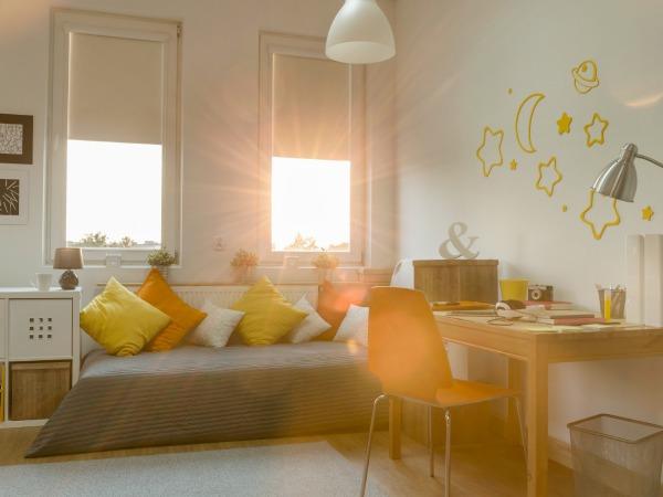 1603461216_Comment-decorer-et-organiser-la-chambre-des-enfants.jpg
