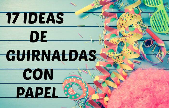 17-idees-pour-faire-des-guirlandes-en-papier.jpg