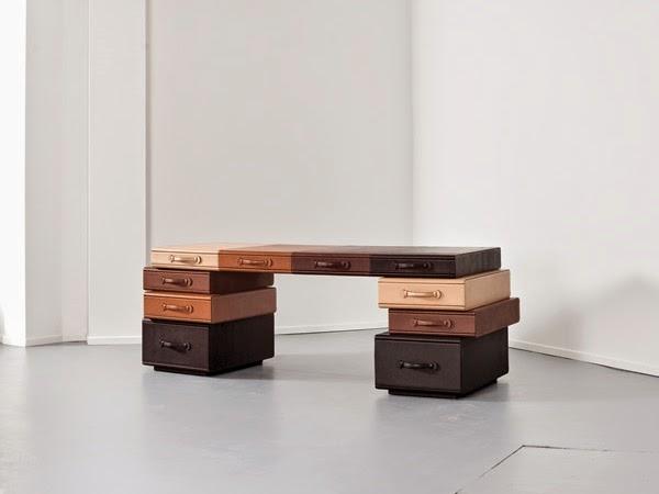 5-exemples-inspirants-de-meubles-recycles.jpg