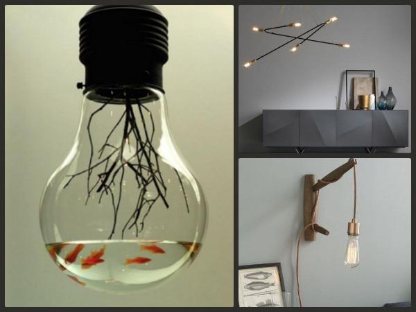bulbs_decoration_ideas