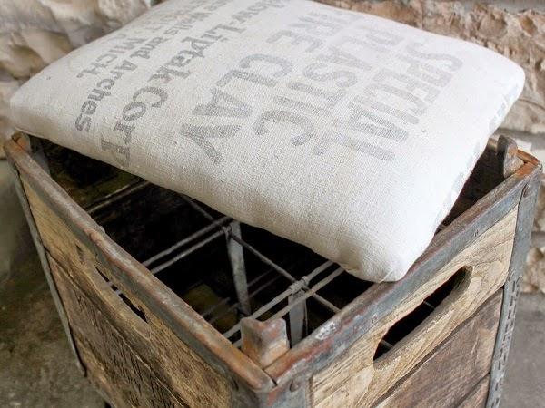 Boites-en-bois-recycle-17-idees-pour-vous-inspirer.jpg
