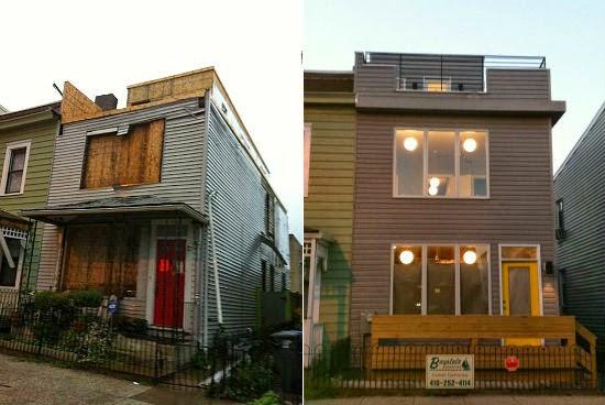 Changer-la-facade-dune-maison.jpg
