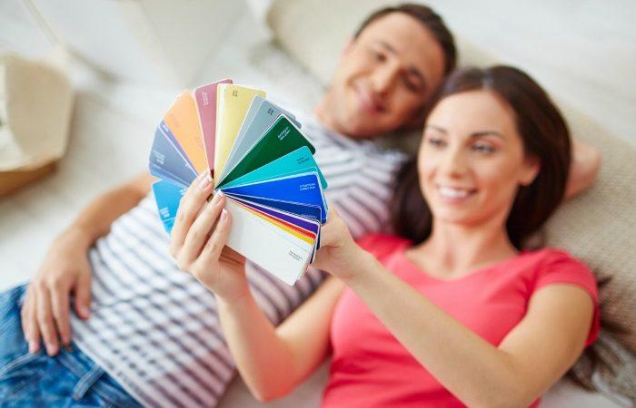 Choisissez-les-couleurs-des-murs-Decoration-de-la-maison.jpg
