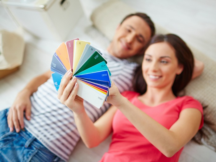 choisir-couleur-maison