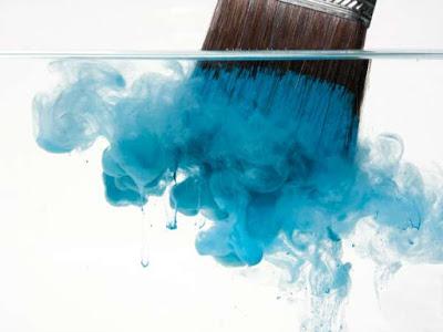 Comment-nettoyer-les-pinceaux-et-les-rouleaux.jpg