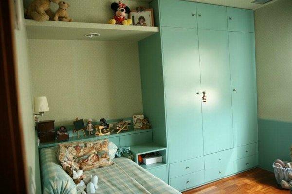 Comment-transformer-une-chambre-denfants-en-chambre-dhotes.jpg