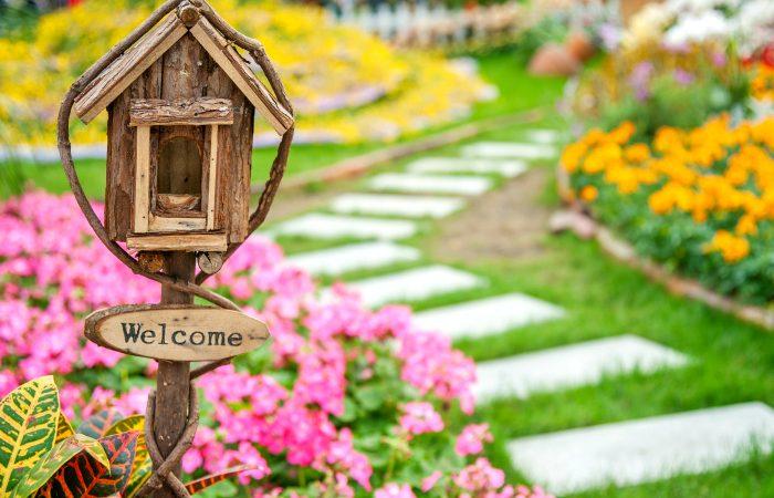 Decoration-de-printemps-Decoration-de-la-maison.jpg