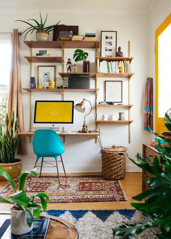 Decoration-dun-petit-bureau.jpg
