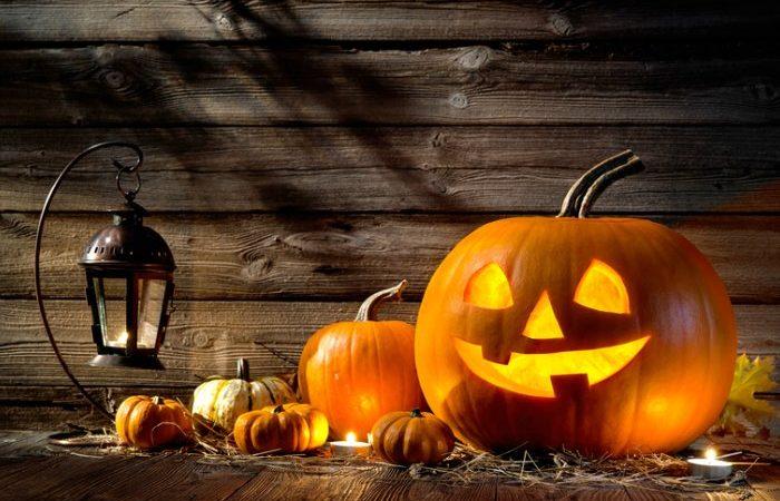Decoration-pour-Halloween-Decoration-a-la-maison.jpg