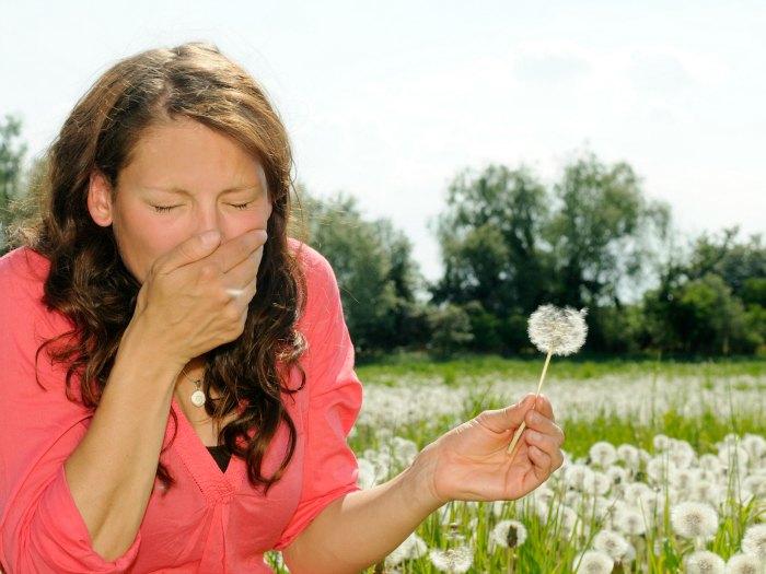 Evitez-les-allergies-a-la-maison-Decoration-de-la.jpg