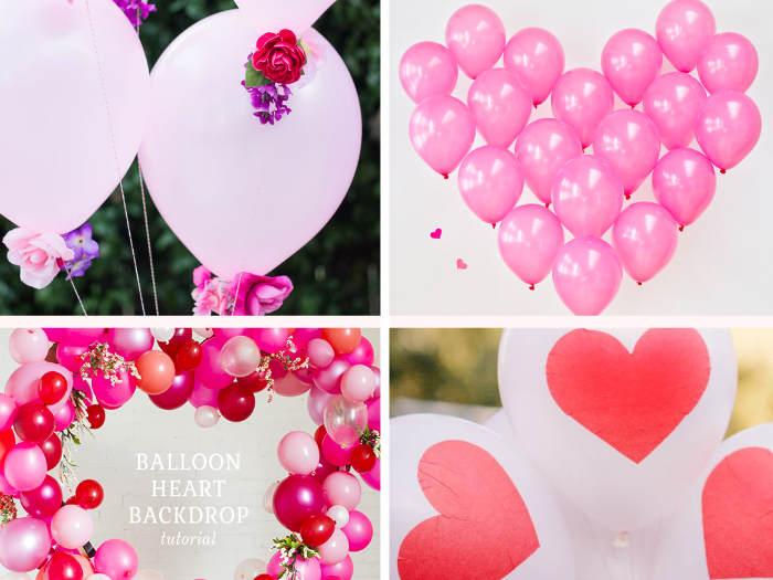 Idees-deco-avec-des-ballons-pour-la-Saint-Valentin.jpg