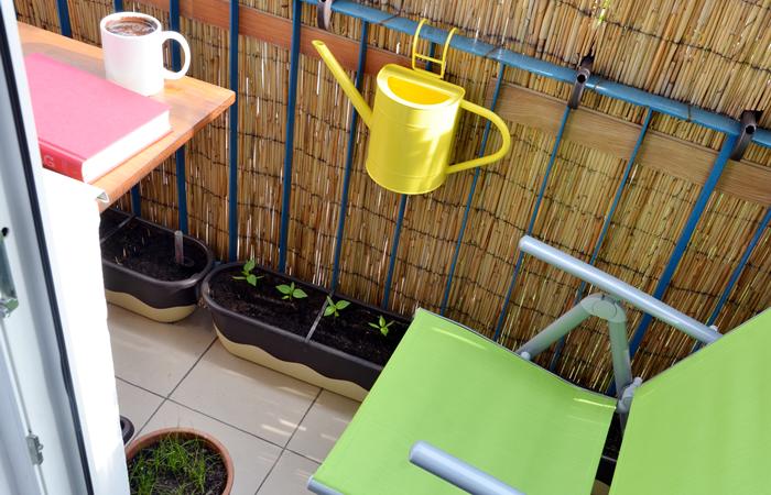 Surprenez-la-decoration-de-votre-balcon-ou-terrasse-avec-ces.png