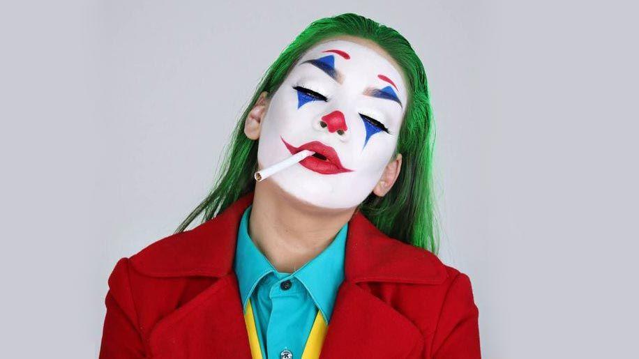 Joker (Joker, 2019)