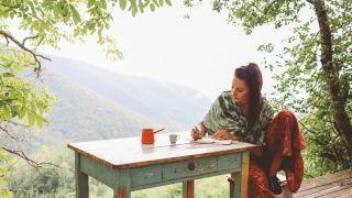 Comment créer votre propre bullet journal: conseils et idées pour un agenda personnalisé à partir de zéro