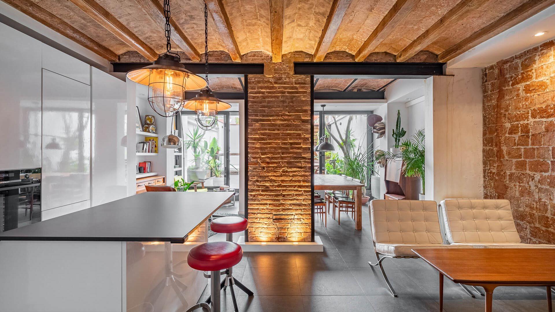 Transformez votre maison avec Standal