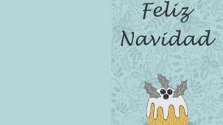 Cartes postales et cartes de Noël - 10