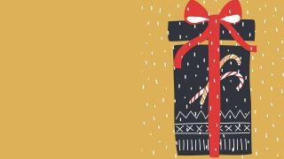 Cartes postales et cartes de Noël - 2