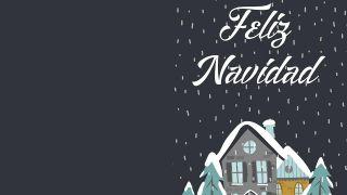 Cartes de Noël et cartes postales - 8