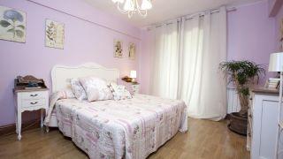 Chambre charmante et romantique