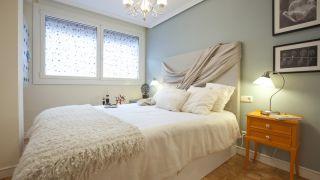 Chambre personnalisée et originale