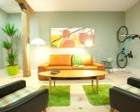 Transformez les locaux en logements