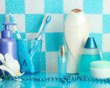 Des idées pour décorer la salle de bain en été