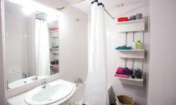 Obtenez une salle de bain plus lumineuse et plus moderne