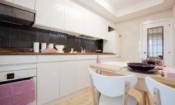 Réalisez une cuisine plus moderne et actuelle