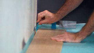 10 astuces pour le travail du bois