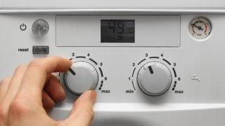 Conseils pour maintenir le chauffage