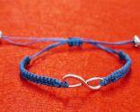 Étape 12 - Bracelet macramé facile