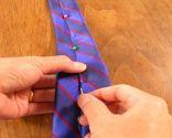 cravates bricolage pour la fête des pères