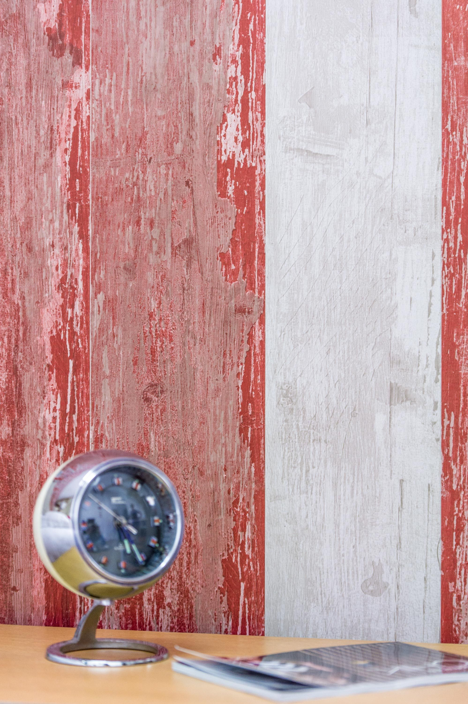 Revêtement mural en PVC