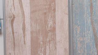 Rénover les meubles de cuisine sans travaux