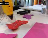 Personnaliser une lampe en papier - Étape 3