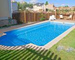 Conseils pour décorer les jardins avec piscines