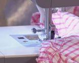 Étape par étape pour fabriquer un sac pour bébé - Étape 3