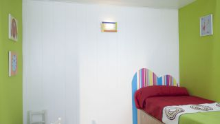 Idées pour isoler un mur de maison