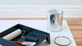 Matériaux et outils de qualité