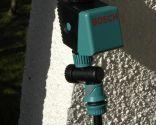 Comment installer un système d'irrigation goutte à goutte