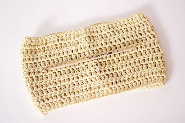 col à tricoter laine animaux - photo 4