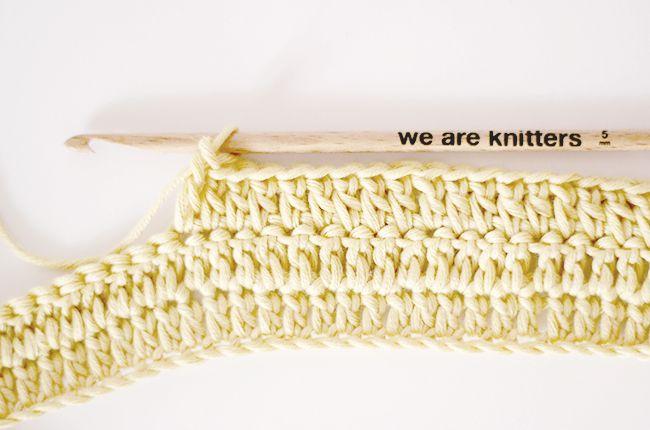 col à tricoter laine animaux - photo 3