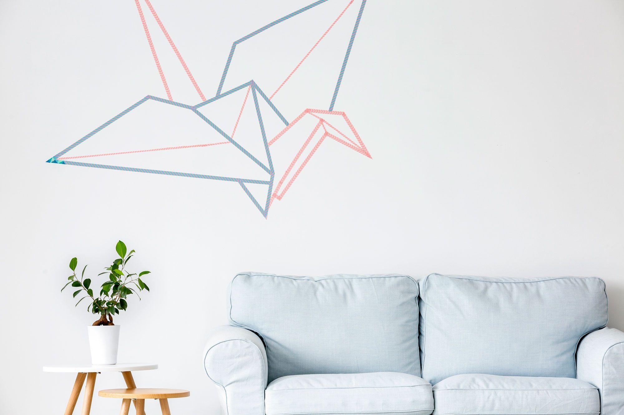 Les erreurs les plus courantes lors de la décoration de la maison